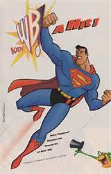 File:SUPERMAN TAS PROMO.jpg