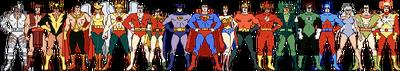 Superfriends-600x107