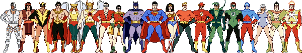 File:Superfriends-600x107.png