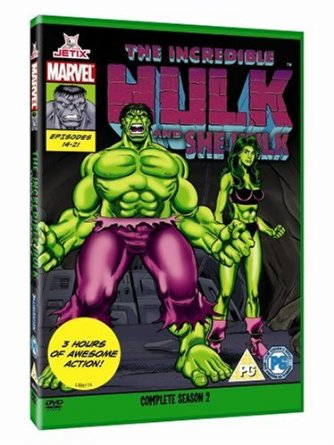 File:The Incredible Hulk (1996 TV series).jpg