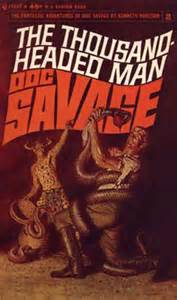 File:Doc savage thousand headed man.jpg