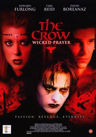 File:Crpw 4 wicked prayer.jpg