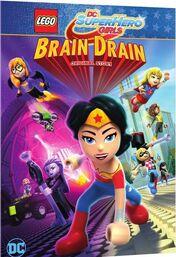 LEGO-DC-Super-Hero-Girls-Brain-Drain-DVD1-768x768