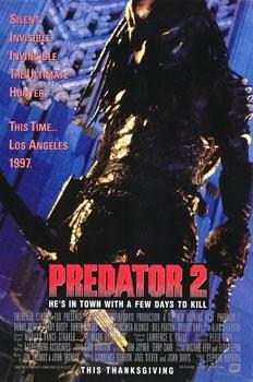 File:Predator two.jpg