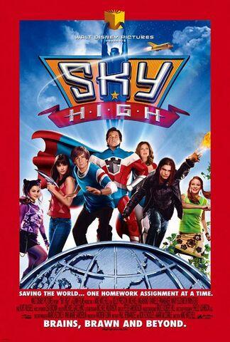 File:Sky high disney poster 1.jpg