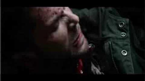 IDW: 30 DAYS OF NIGHT FRANCHISE 30 DAYS OF NIGHT 3 BLOOD TRAILES)