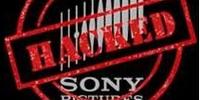 MARVEL COMICS: Sony Hacks (Captain America & Sinister Six)