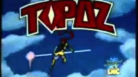 MARVEL COMICS: Marvel Action Universe (Ultraforce)