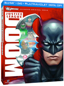 File:Jla doom 2012.jpg