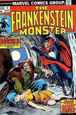 File:Marvel-frankenstein-issue-9.jpg