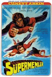 File:Supermenler.jpg