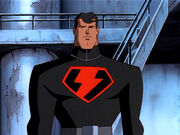 Superman-Brave-New-Metropolis