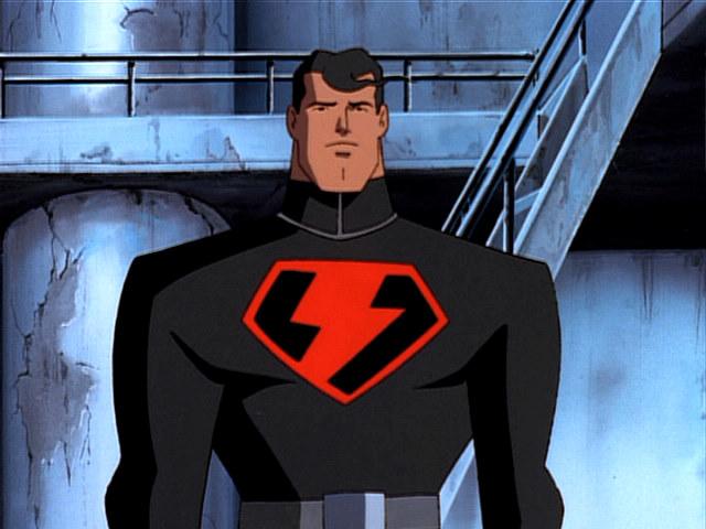 File:Superman-Brave-New-Metropolis.jpg