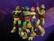 Teenage-mutant-ninja-turtles-2012