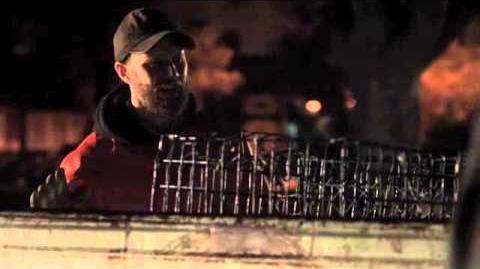 Agents of SHIELD Sneak Peek 1x19