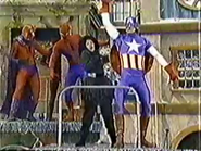 MACY DAY PARADE MARVEL 1989 (14)