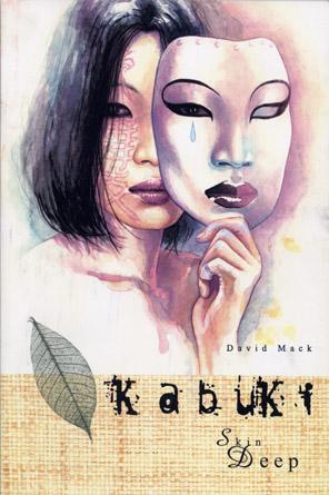 File:Kabuki-SkinDeep.jpg