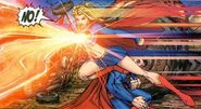 350345-187703-supergirl