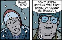 Hawkguy