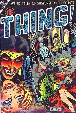 File:Thing2CTheCDitko1stcover.jpg