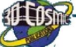 File:3D Cosmic.png