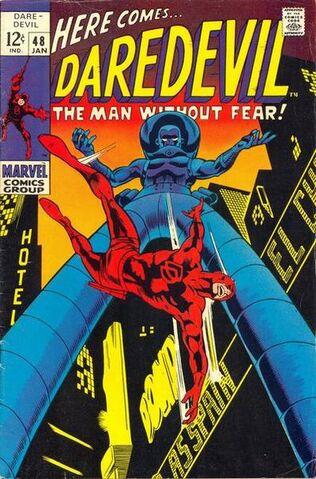 File:Daredevil48.jpg