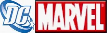File:01-DC-Marvel-Logo-1-.jpg