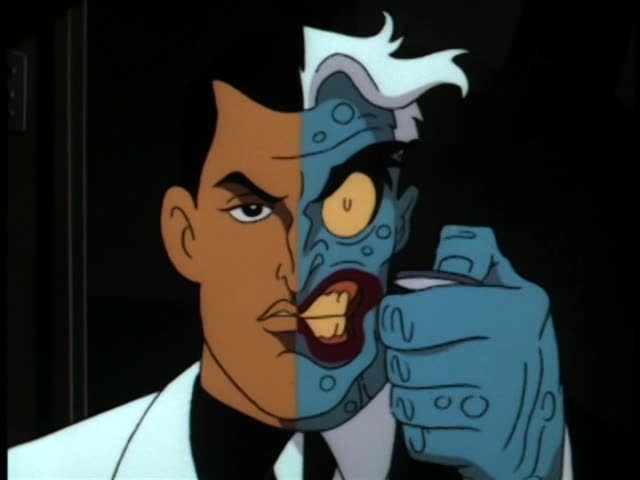 File:Two face piece-1-.jpg