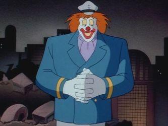 Captain Clown-1-