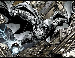 250px-Moon Knight descending