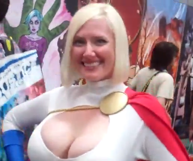 File:Power Girl CC.png