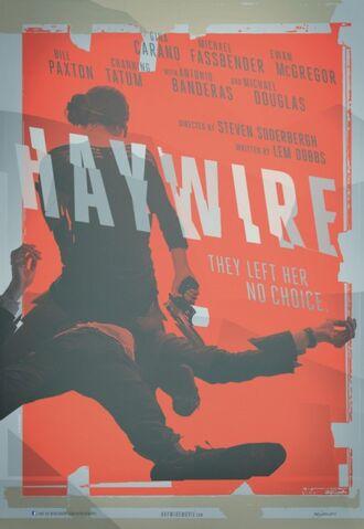 File:Haywire-comic-con-poster-550x799.jpeg