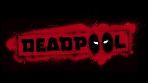 Deadpool Game - Announcement Trailer