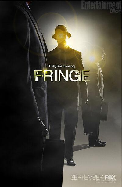 Fringe-ComicCon 510