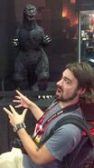 Sdcc2014-godzillacollectible