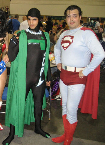 File:Cosplay-superman04.jpg