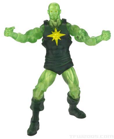 File:Marvel-SDCC-Radioactive-Man-MoE-Figure-1 1340403749.jpeg