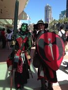 Sdcc2014-cosplay