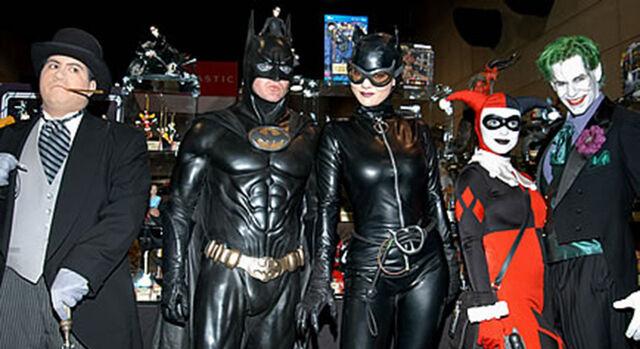 File:Slider cosplay.jpg