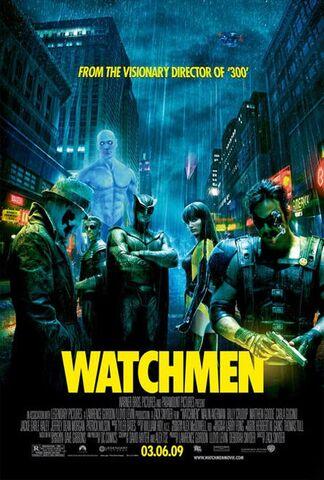 File:Watchmen.jpeg