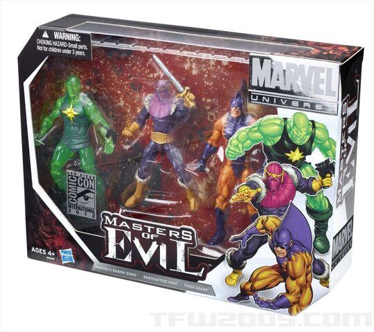 File:Marvel-SDCC-MoE Box-1 1340403749.jpeg