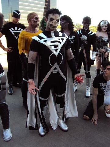 File:Cosplay-superman03.jpg