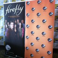 FireflyPanelEntrance