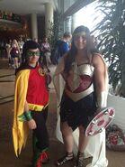 Sdcc2014-robin wonderwoman