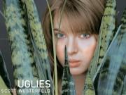File:180px-UGLIES800.jpg
