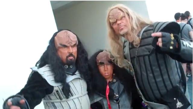File:Klingons CC.png