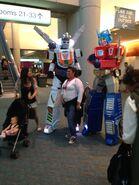 Sdcc2014-transformerscosplay