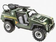 GI-Joe-Transformers crossover set CC13 03