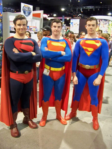 File:Cosplay-superman10.jpg