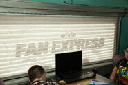 WikiaFanExpress-7919